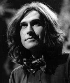 Photo of Ray Davies