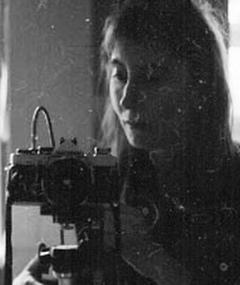 Photo of Maria Mochnacz
