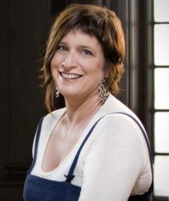 Photo of Susie Bright