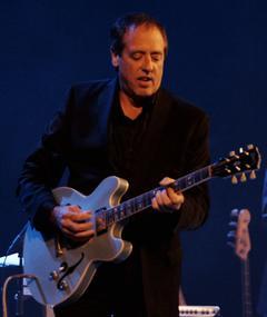 Photo of Tom Lavin