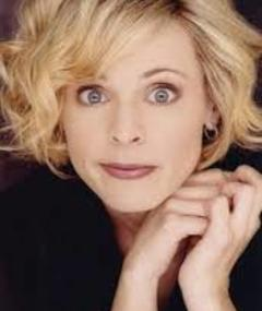 Photo of Maria Bamford