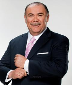 Photo of Jesús Ochoa