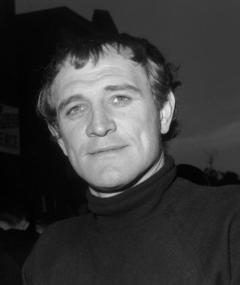 Photo of Richard Harris
