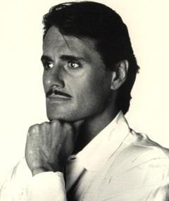 Photo of Duncan Regehr