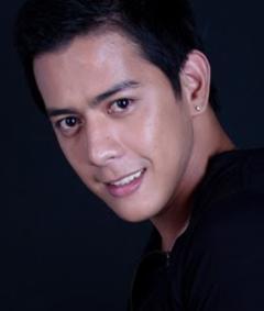 Photo of Dexter Castro
