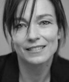 Photo of Simone Lageoles