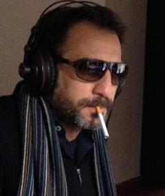 Gambar Fabio Nunziata