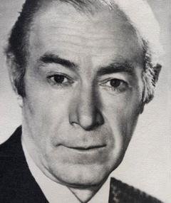 Photo of Nikolai Grinko