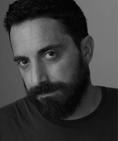 Foto Pablo Larraín