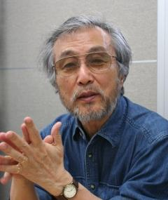 Photo of Yôichi Kotabe