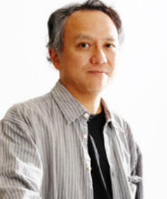 Photo of Keita Kurosaka