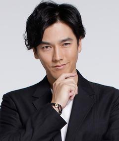 Photo of Jun Kaname
