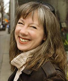 Photo of Linda Hattendorf