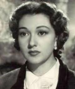 Photo of Amparo Rivelles