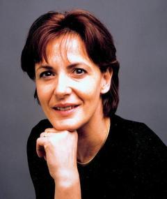Photo of Frédérique Dumas-Zajdela
