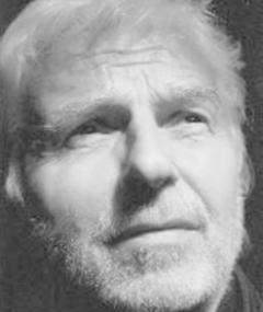 Photo of Bernard Papineau