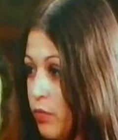 Photo of Rachel Mhas