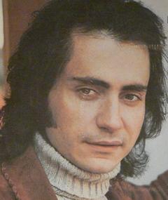 Photo of Philippe Bréjean