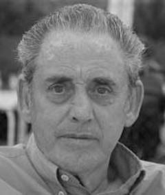 Photo of Juan Cobos