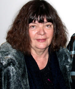 Photo of Gorica Popović