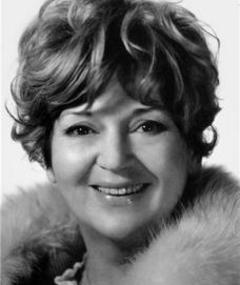 Photo of Mia Oremović
