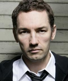 Photo of Nash Edgerton