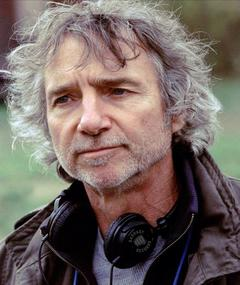 Photo of Curtis Hanson