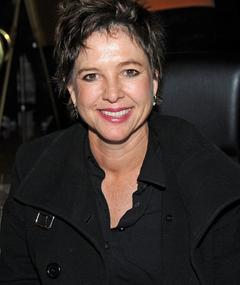 Photo of Kristy McNichol