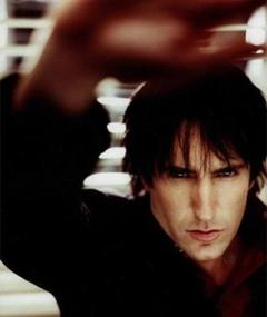 Photo of Trent Reznor