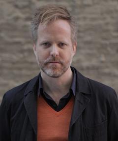 Photo of Zachary Mortensen