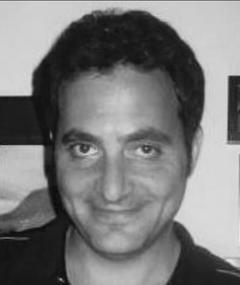 Jawad Metni का फोटो