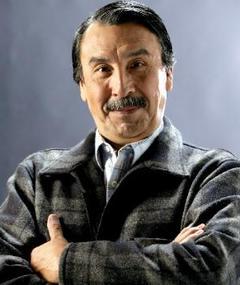 Photo of Salvador Sánchez
