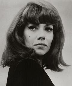 Photo of Janine Reynaud