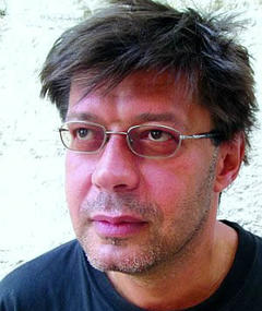 Photo of Miroslav Mandic