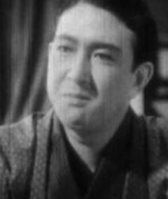 Photo of Daijirô Natsukawa