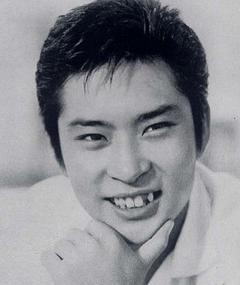 Photo of Koji Wada