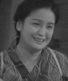 Photo of Tsuruko Mano