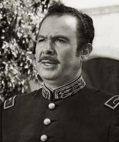 Photo of Antonio Aguilar