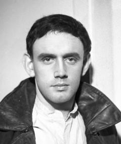 Photo of Andrzej Zarnecki