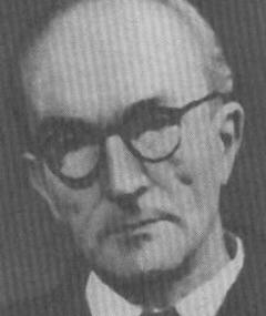 Photo of Wladyslaw Jarema