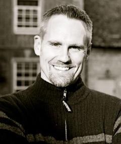 Photo of Mark Kenna