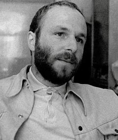 Petr Skoumal adlı kişinin fotoğrafı