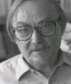 Photo of Vladimír Labský