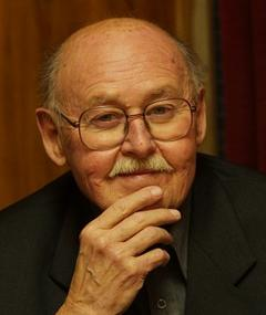 Photo of Lubomír Lipský
