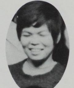 Photo of Matsuzawa Yao