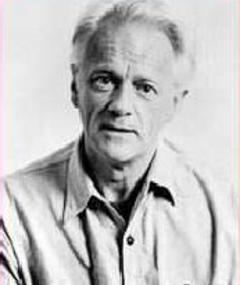Photo of Robert David MacDonald
