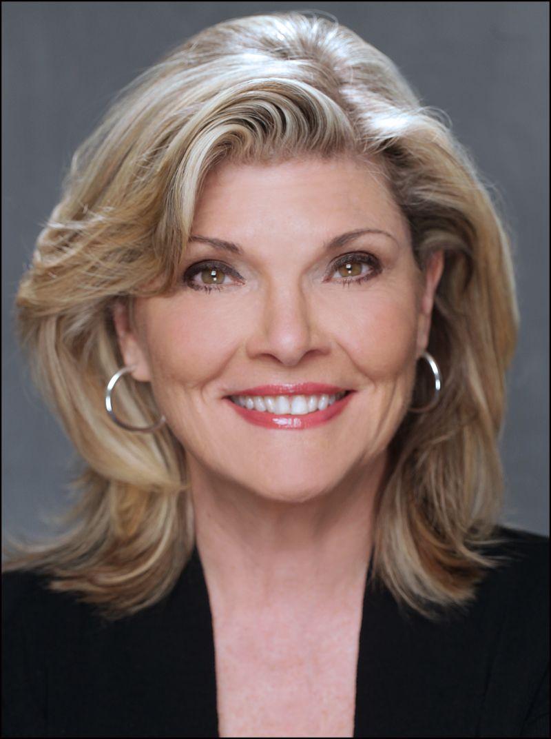 Debra Monk tony award
