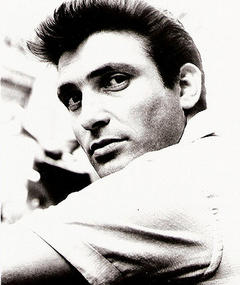 Photo of Rik Battaglia