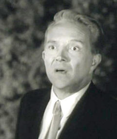 Photo of Peter Dane