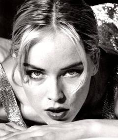 Photo of Sharon Stone